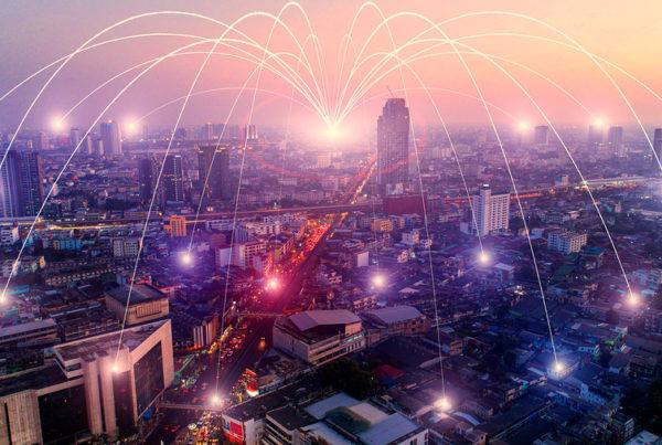 fiber-internet-in-the-city